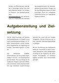 Bericht des Preisgerichts - Xentrum - Seite 5
