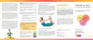 Download PDF - Yoga Vidya