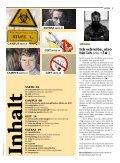 THEMA, Seite 14 - VSETH - ETH Zürich - Page 3