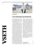 THEMA, Seite 14 - VSETH - ETH Zürich - Page 4