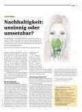 THEMA, Seite 14 - VSETH - ETH Zürich - Page 5