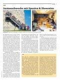 THEMA, Seite 14 - VSETH - ETH Zürich - Page 7