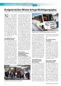 WS-Journal 03/2013 - Weissensee - Page 2