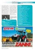 WS-Journal 03/2013 - Weissensee - Page 3