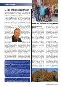 WS-Journal 03/2013 - Weissensee - Page 4
