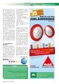WS-Journal 03/2013 - Weissensee - Page 5