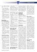 WS-Journal 03/2013 - Weissensee - Page 7