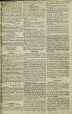 Zondag, 23 July 5.' Jaer, N.» 203. AZETTE VM KEREN. - Page 3