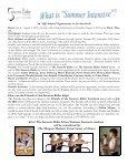 Spring Variations - Sarasota Ballet - Page 4