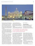 Download - Canadian Mennonite - Page 5