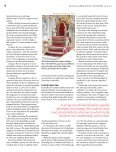 Download - Canadian Mennonite - Page 6