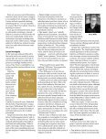 Download - Canadian Mennonite - Page 7