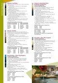 Urlaub im Naturparadies - Hotel Waldheim - Seite 7