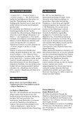 Madeleine en allemand - Seite 3
