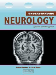 Understanding Neurology