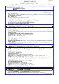 Sicherheitsdatenblatt - Steiner GmbH - Laborkatalog - Seite 2