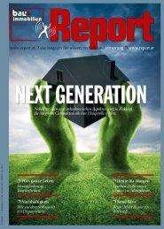 Bau- und Immobilien Report, Ausgabe 03/2012 (PDF