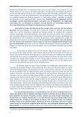 Monade oder Geisteskorn - Welt-Spirale - Seite 6
