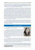 Monade oder Geisteskorn - Welt-Spirale - Seite 7