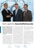 smart grids nant de drance kárahnjúkar thyne1 - Andritz - Seite 4