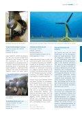 smart grids nant de drance kárahnjúkar thyne1 - Andritz - Seite 7