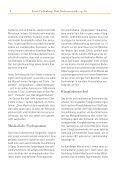 Programmheft herunterladen - Münchner Philharmoniker - Seite 6