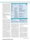 Behandlungsstandards für Pilonidalsinus und ... - Notes Chirurgie - Seite 5