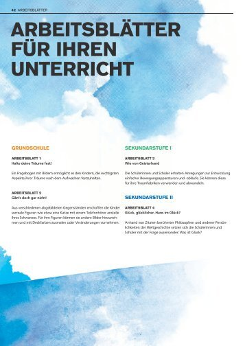 Schön Mehl Babys Arbeitsblatt Galerie - Mathe Arbeitsblatt ...