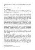 Tischner: Konzepte pädagogischen Handelns - Page 2