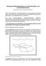 pdf - 261 KB - Vorarlberg
