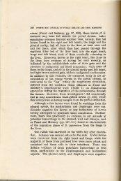 Studies,Schitosomiasis Mansoni 2.pdf
