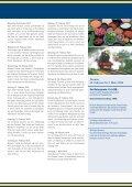 Reise-PDF - IGE - Seite 2