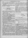La Gazette médicale du Centre - Page 6