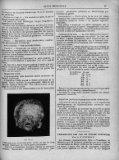 La Gazette médicale du Centre - Page 7