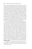 The Synod of Constantinople - Page 2