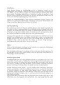 Klicka för att ladda ned som PDF (3,1 MB). - Spår från 10 000 år - Page 3