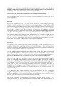 Klicka för att ladda ned som PDF (3,1 MB). - Spår från 10 000 år - Page 4