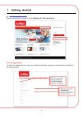 Click and Send guide for eBay users - Australia Post - eBay - Page 4