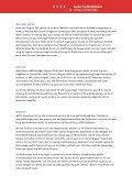 Hong Kong Polytechnik University - Page 4