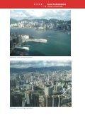 Hong Kong Polytechnik University - Page 6