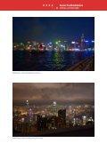 Hong Kong Polytechnik University - Page 7