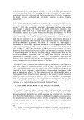 I04 Global system of governance - The Presidency - Page 7