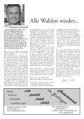 Galli Rundschau - SPÖ Gallneukirchen - Seite 2