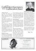 Galli Rundschau - SPÖ Gallneukirchen - Seite 3
