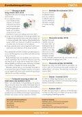 Giftfri miljö med delmål, faktablad - Kemikalieinspektionen - Page 2
