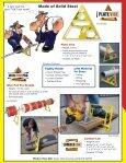 Rack-A-Tiers Product Catalog - Page 7