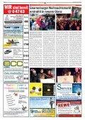 Gnarrenburger Bote - WIR Gnarrenburg - Seite 4