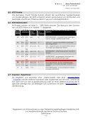 Studienreglement und allgemeine Geschäftsbedingungen - Berner ... - Page 5