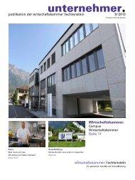 09-2013 - unternehmer Magazin