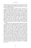 From Natural Law to Natural Inferiority - Page 2